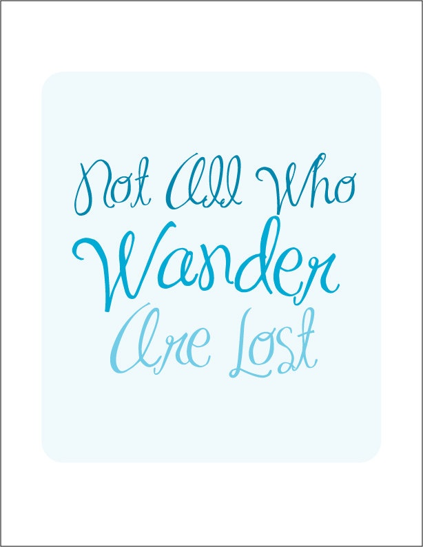 dorm room: Quotes For Dorm Rooms, Dorm Stuff, Etsy, Earth Rooms, Dr. Who, I'M, Lost Prints, Inspiration Quotes, Fun You