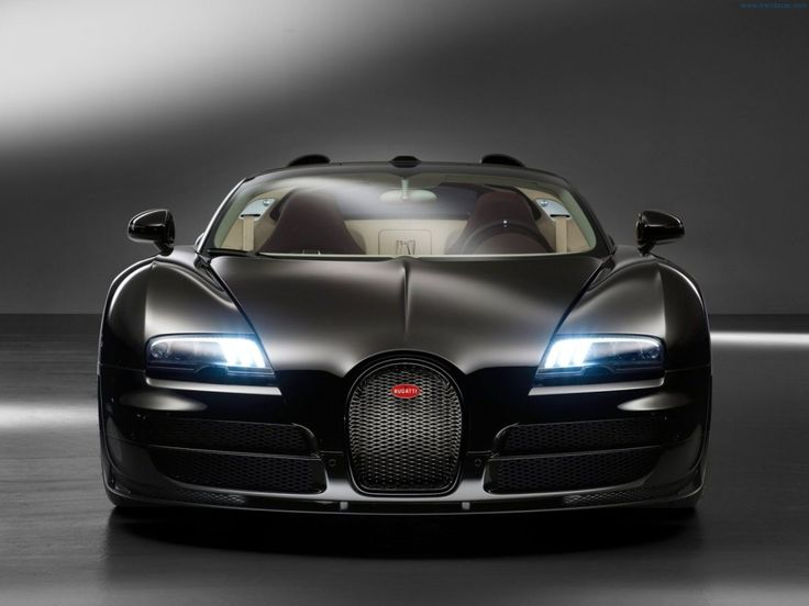 Bugatti Veyron 2013 Top Gear Ideas
