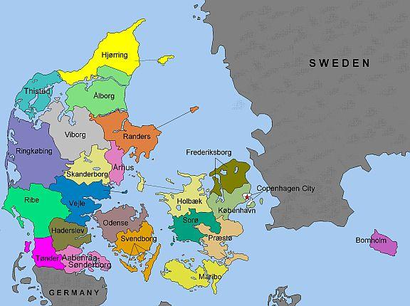 Danish Amts 1793 to 1970 2x2.jpg