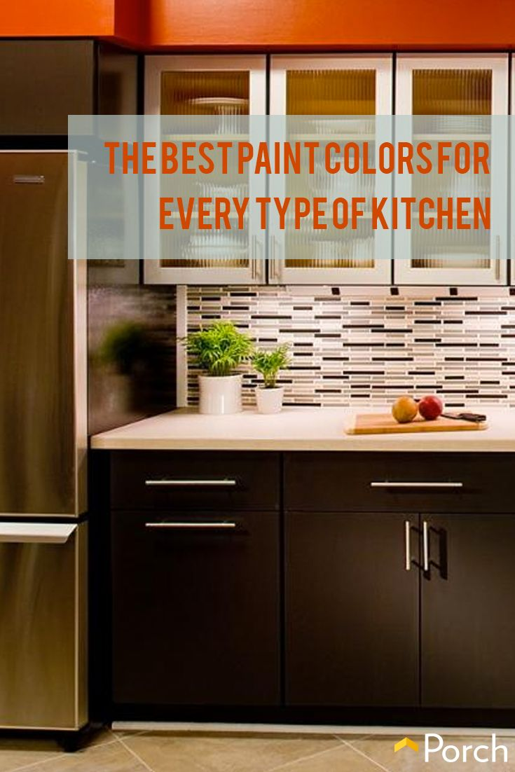 Woodline kitchen cabinets howell nj - 11 Best Images About Marsh Furniture Cabinets Kitchen Bath On Pinterest The Cambridge Arches And After Hours