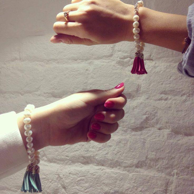 #together #warsaw #jewellery #fashion #beauty