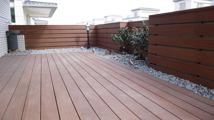 Mejores 10 im genes de tarima exterior sintetica en - Tarima para terraza ...