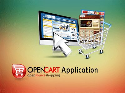 Why we should use opencart for ecommerce business? Main features of opencart, Opencart my best ecommerce solution