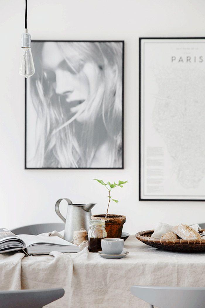 How+to+Style+Your+Space+Like+a+Swede+via+@MyDomaine