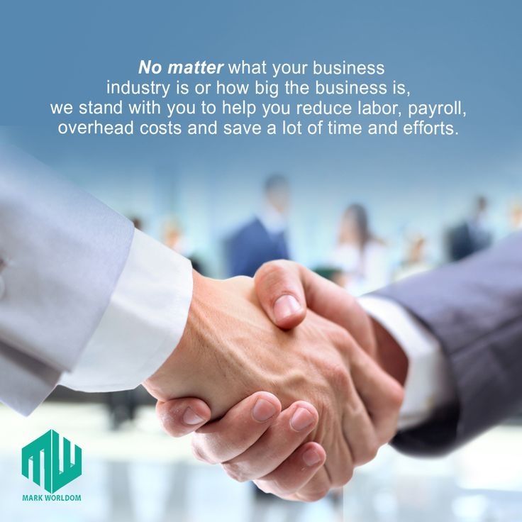 We stand with you to reduce cost, payroll and over head costs. Visit us at www.markworldom.com #markworldom #consultingservices #outsourcingcompanies #businessoutsourcing #kpooutsourcing