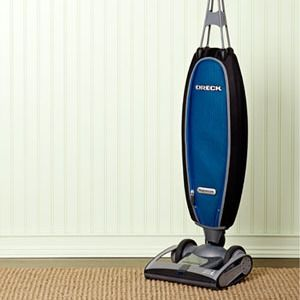 Vacuuming Mistakes - Cleaning Tips - Good Housekeeping