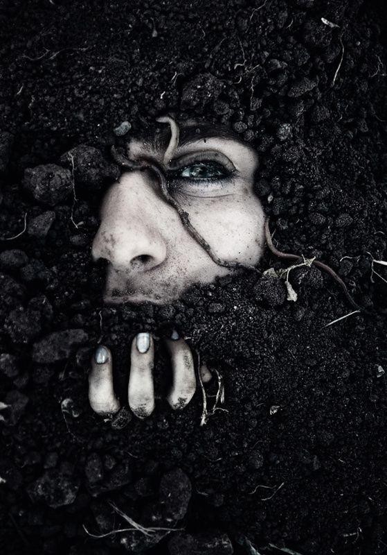 : Dust Jackets, Books Jackets, Kindle Books, Earth Agnes, Dark Side, Buried, Photo, Dust Covers, Evgeni Yaryshev