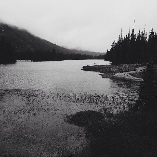#iphoneography | ©Jayme Ford