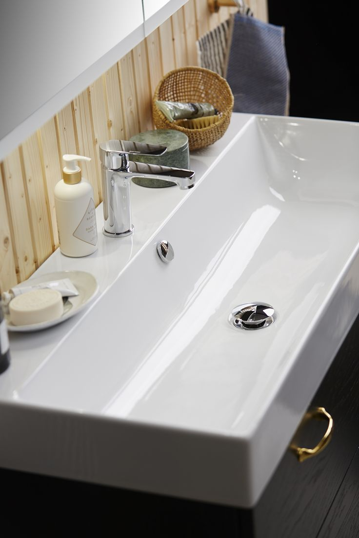 1000  images about badrum   bathroom   new york on pinterest ...