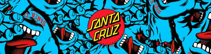 Explore the latest Santa Cruz Complete Skateboards with free shipping available at Warehouse Skateboards.