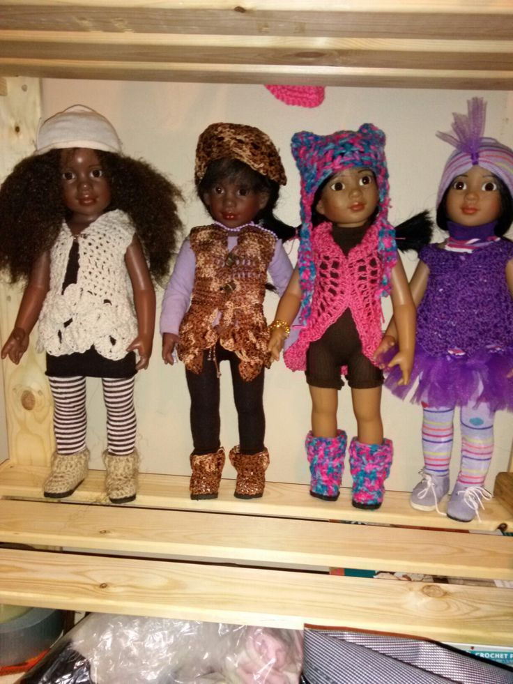 27 Best Magic Attic Dolls 18 Images On Pinterest Attic