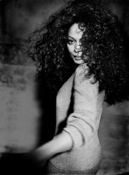 diana ross - photo #42