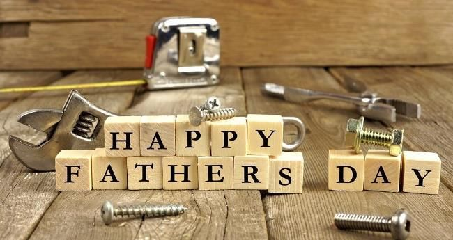 Happy Fathers Day Quotes For A Husband 2018 Messages Images Download...