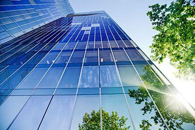 Commercial Property #Finance in Australia!!!