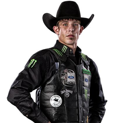 Congrats To Jb Mauney On Winning The Bull Riding On Day 6 Of The Calgary Stampede With