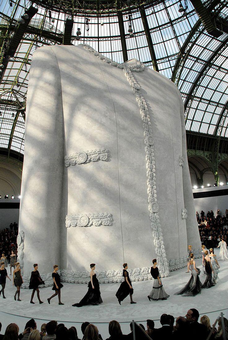Chanel Primavera 2008