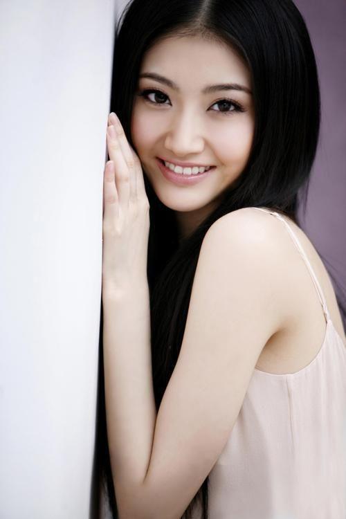 Jing Tian      Jing Tian -4709