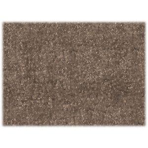 Dorsett Aqua Turf Marine Carpet - Light Beige - 8'