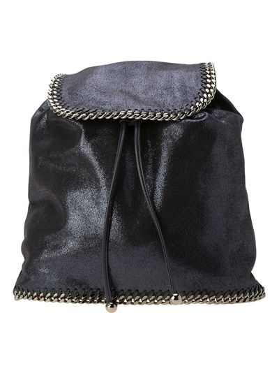 Stella McCartney - Falabella backpack