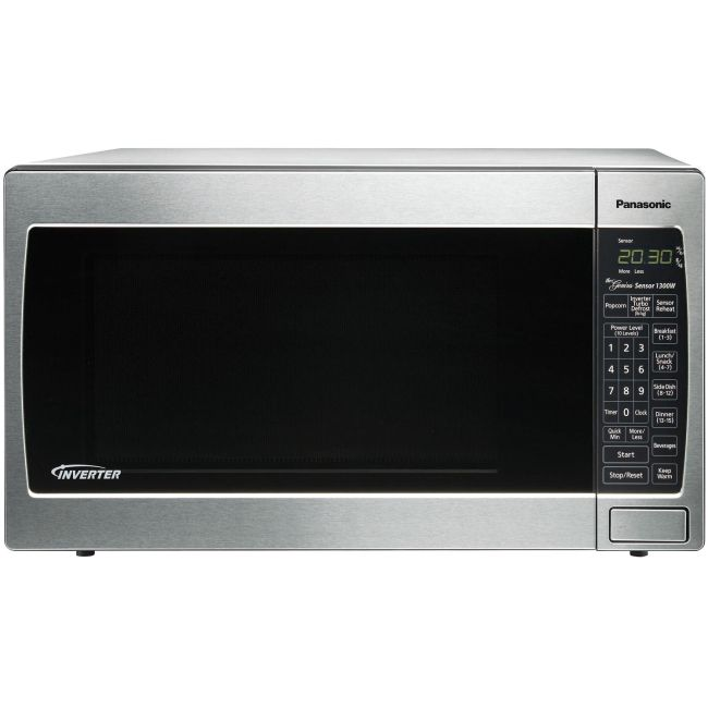 Microwaves on sale as the best way to save money and to start cooking really quickly! | Modern Kitchen Furniture Photos, Ideas & Reviews