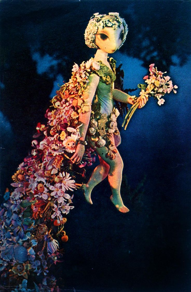 animationresources:  Inbetweens: Jiri Trnkahttp://animationresources.org/inbetweens-jiri-trnka/  Please share Animation Resources with your friends!http://animationresources.org/