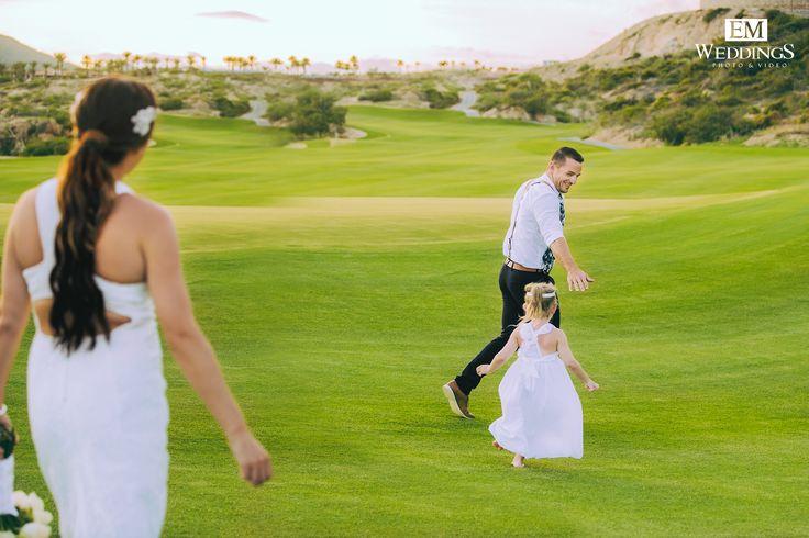 Lovely! #emweddings #destinationweddings