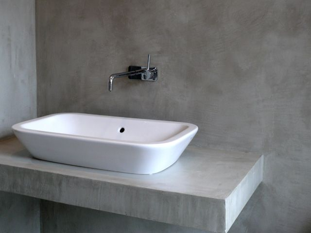 lavandino bagno ideal standard - Cerca con Google  Bagno  Pinterest  Google and Piano