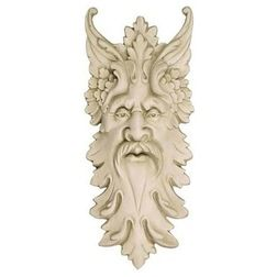 Traditional Wall Sculptures by xoticbrands home decor
