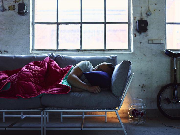 25 best ikea ps 2017 live it images on pinterest ikea ikea ikea ps and ikea interior. Black Bedroom Furniture Sets. Home Design Ideas