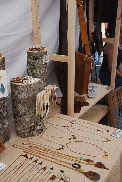 9th Annual Renegade Craft Fair Chicago   Flickr – Photo Sharing!