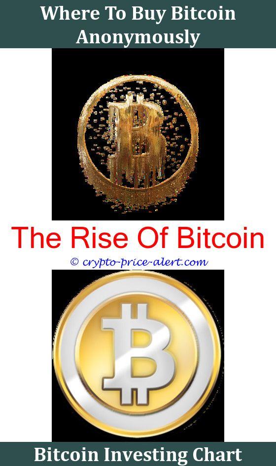 Make Money Bitcoin Arbitrage Bitcoin Casino With Craps