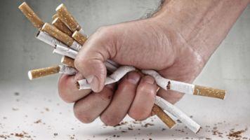 Werde jetzt Nichtraucher! Die Erfolgsmethode