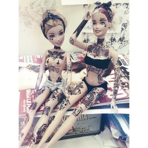 New_Tattoo_Barbie.jpg