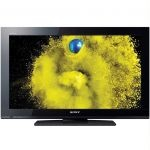 Shop sony lcd tv online in India at lowest price and cash on delivery. Best offers on sony lcd tv and discounts on sony lcd tv at Rediff Shopping. Buy sony lcd tv online    from India's leading online shopping portal - Rediff Shopping. Compare #sony lcd tv features and specifications. Buy sony lcd tv online at best price.