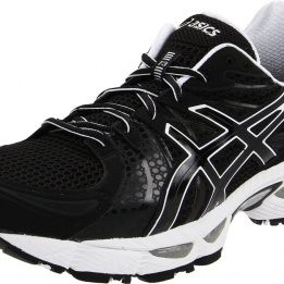 asics shoes 2017 black and white clipart school 661747