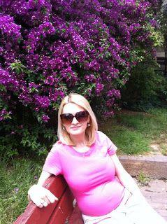 Život jedne mame: Babske priče
