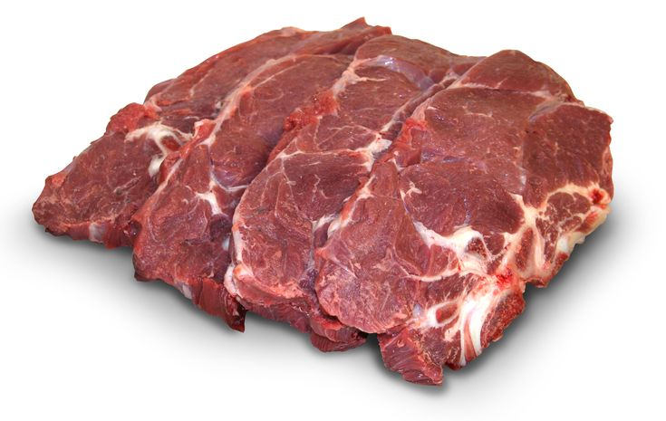 If you love meat products for your appetite, then you can visit to their shop to grab a piece of meat.
