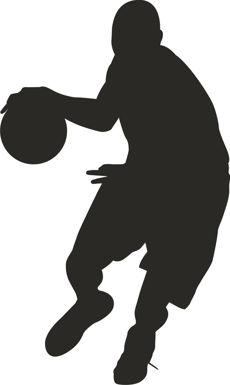 Shield outline coat arms clipart panda free clipart images - Clipart Basketball Players Clipart Panda Free Clipart Images
