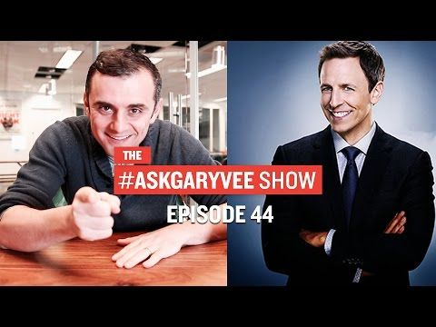 Snapcash the New Snapchat Payments with Square Will it Work? #askgaryvee #snapchat #snapcash