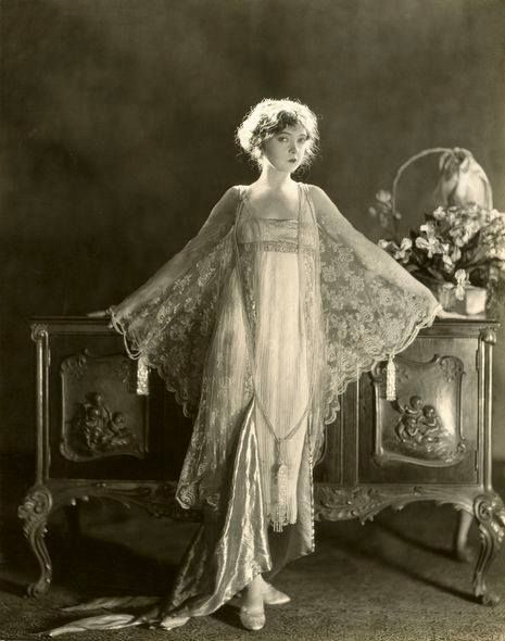 the life and career of lillian gish the first lady of american cinema And pictures about lillian gish at  life achievement award, american  gish became known as the first lady of the silent screen lillian.