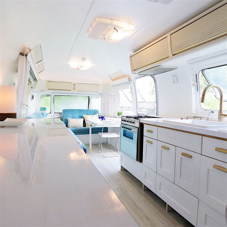 Condo Rental Renovation 4men1lady Com: 17 Best Ideas About Airstream Rental On Pinterest