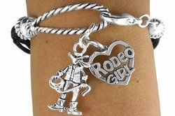 1000 Images About Western Jewelry On Pinterest Pistols