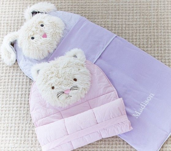shaggy nap mat collection pottery barn kids baby wear pinterest baby wearing. Black Bedroom Furniture Sets. Home Design Ideas
