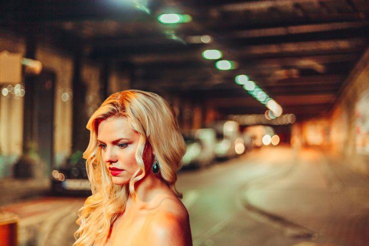 Model: Natali https://www.model-kartei.de/sedcards/model/357713/natali/ or https://www.facebook.com/pages/Fotomodel-Natali_Official-Fanpage/495140273906394