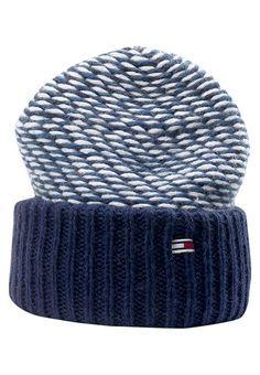 Картинки по запросу Lauren Ralph Lauren® Mosaic Stitch Menswear Cuff Hat