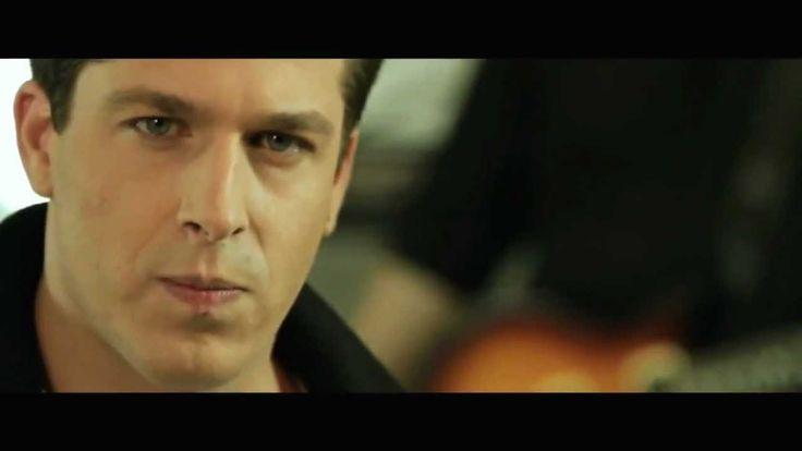 Kristof De Cleyn :  Kom Dichterbij (Official Video)
