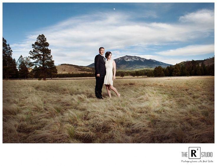 128 Best Flagstaff AZ Images On Pinterest