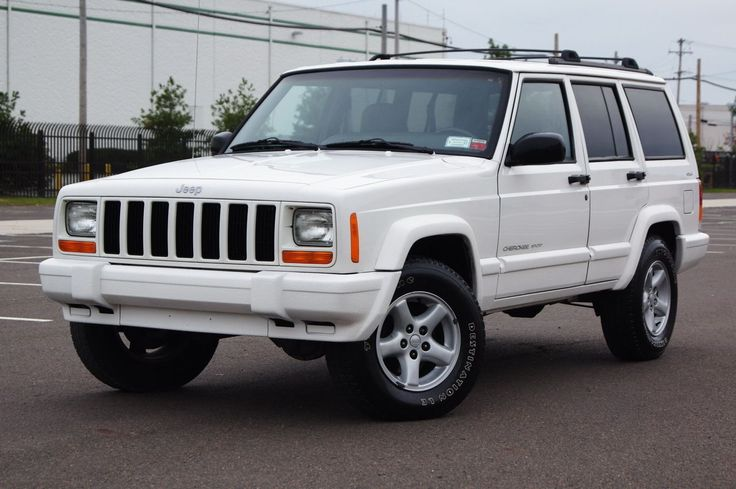 Jeeps For Sale Columbus Ohio >> 30 best Xj images on Pinterest | Jeep stuff, Jeep truck and Jeep cherokee xj