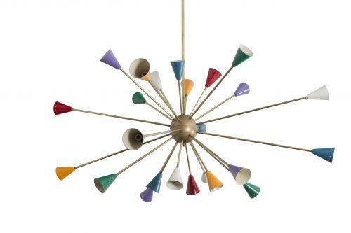 Stilnovo Sputnik 1950 chandelier.jpg