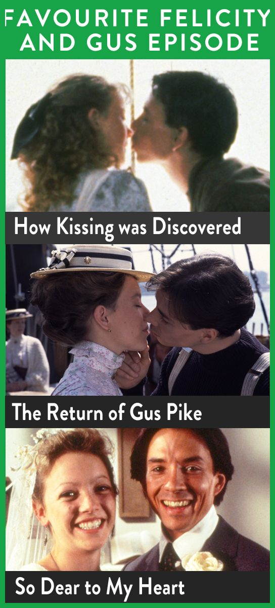 1000 Images About Road To Avonlea On Pinterest Trivia